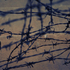 20150614152131-khmer-rouge-tuol-sleng-barbed-wire3