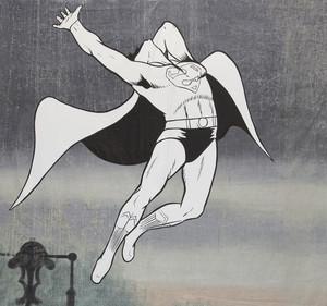 20150615200135-shaw_superman