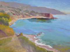 20150616190934-afternoon_at_abalone_cove_-_rode