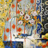 20150617200524-bonnard_meets_klimt_edited-1