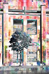 20150618141109-hidden_beauty_-_the_parking_garage_sign_-_june_2015