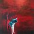 20150619190619-littleredwolf_sheila_cameron