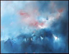 20150620014124-webansburg-bluelightsshining