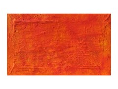 Orange_crush_mixed_media_on_canvas