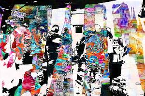 20150622194415-9_nightclubbers_sign_-_june_2015