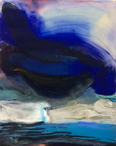 20150623025109-danajames_theswimmer_50x40_acrylic__ink__oil__glaze_on_canvas