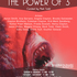 20150623192916-fp_the_power_of_3_postcard_back