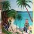 Carribbean_mural