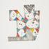 20150625182612-sparks_laurel_shaped-rotate