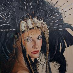 20150625200815-alycia_thompson__chained__oil_on_canvas__41x41__3000