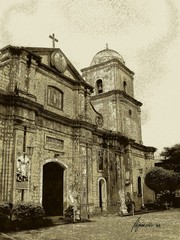 Imus_cathedral_signed