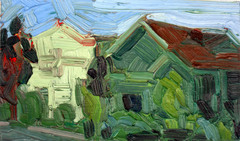 20150626043526-arnoldsarah_2ndst_green_houses