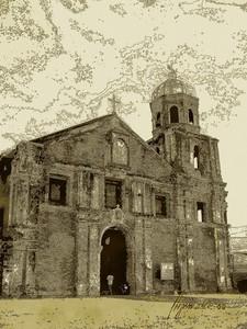 Saint_mary_magdalene_church_signed