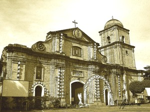 Cathedral_sepia_2