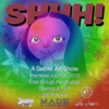 20150627201422-a_secret_art_show_-digital_flyer