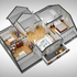 20150629053120-3d_wall_cut_floor_plan