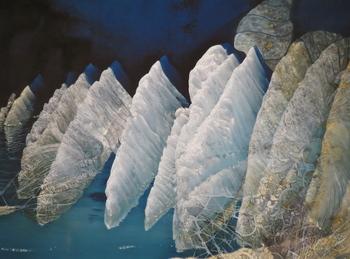 20150701115754-iceshell