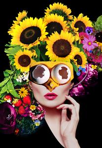 20150701153352-collagism_full_bloom