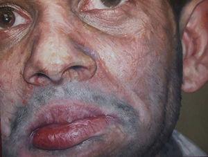 20150702222225-249742_facial-study