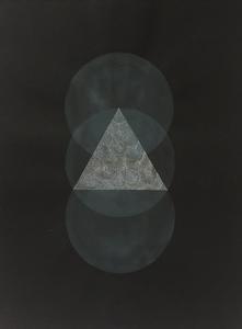 20150703182507-degennaro_geometry7