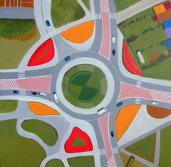 20150705212626-traffic_circle___roads