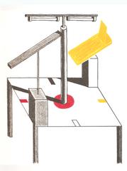 untitled, Ettore Sottsass