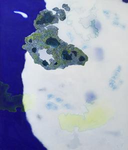 20150707191611-untitled_arctic2_60x48