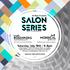 20150709041705-m-rad_salon_series_july_18th