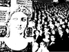 20150710152424-giornale_anarchista_appollo_3d