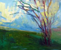 20150712071558-treesun