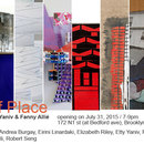 20150713041131-out-of-place-for-paste-in-text