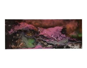 North-pink_paleomagnetism