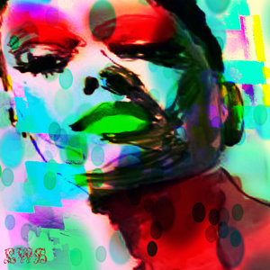 20150719221410-l_iawbevilacqua-art-design-studio-paint
