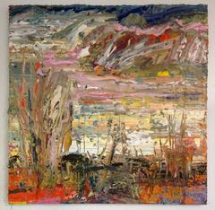 20150720145842-sesarraffay_march_orange_2015_48_x48__oil_on_canvas_img_0188