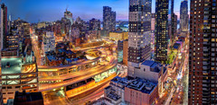20150720235410-tischler_photo_lincoln_tunnel_west_view_by_michael_tischler