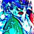 20150721010654-l_iawbevilacqua56