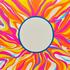 20150721125949-corbin-choate_sun-3