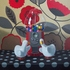 20150721200014-maureen_oconnor_gumballmachine_ducks_36x34_oiloncanvas