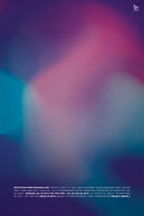 20150721211706-ifw_poster_v02_b_05_600