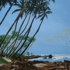 Koggala_beach_1