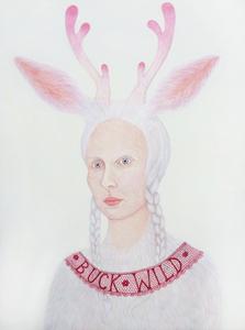 20150723163516-buckwild2