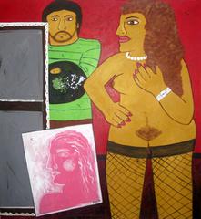 20150723231543-artist_with_ruby_52x56_acrylic_on_canvas
