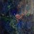 20150724024233-01_bachvarova_sofia_the_vows_2015__oil_on_canvas_40_x_40_inch