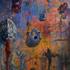 20150724031203-bachvarova_sofia_beyond_the_hanging_garden_bardo_ii___oil_on_canvas_50_x_58_inch_