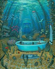 20150724200953-p_submersion