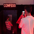 20150724221032-confess_danidodge6