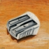 Sharpener_medium