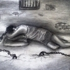 Qaid-e-hayaat__the_prison_of_life_