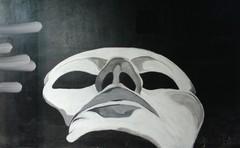 20150728065756-maschera_bianca__4__e
