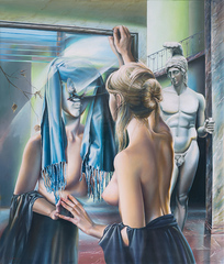 20150729001629-the-mirror